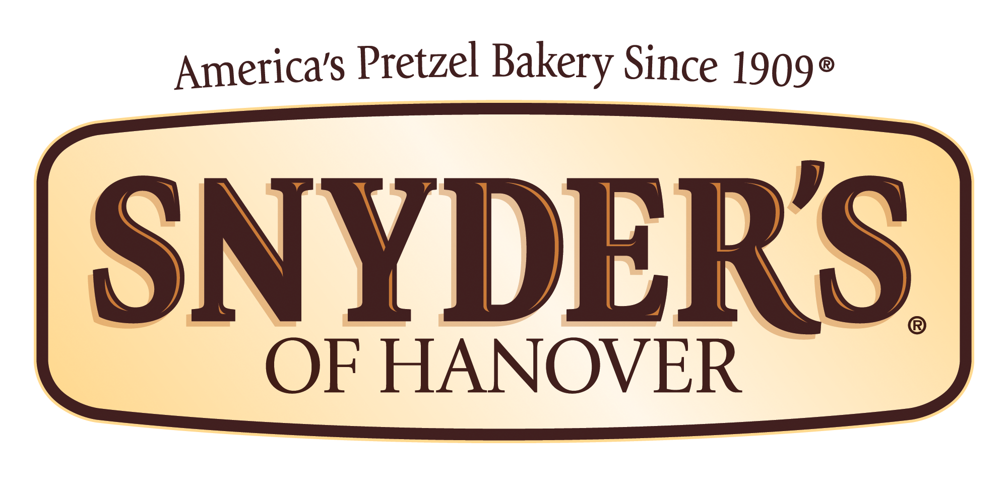 Tour Snyder's of Hanover - Snyder's of Hanover