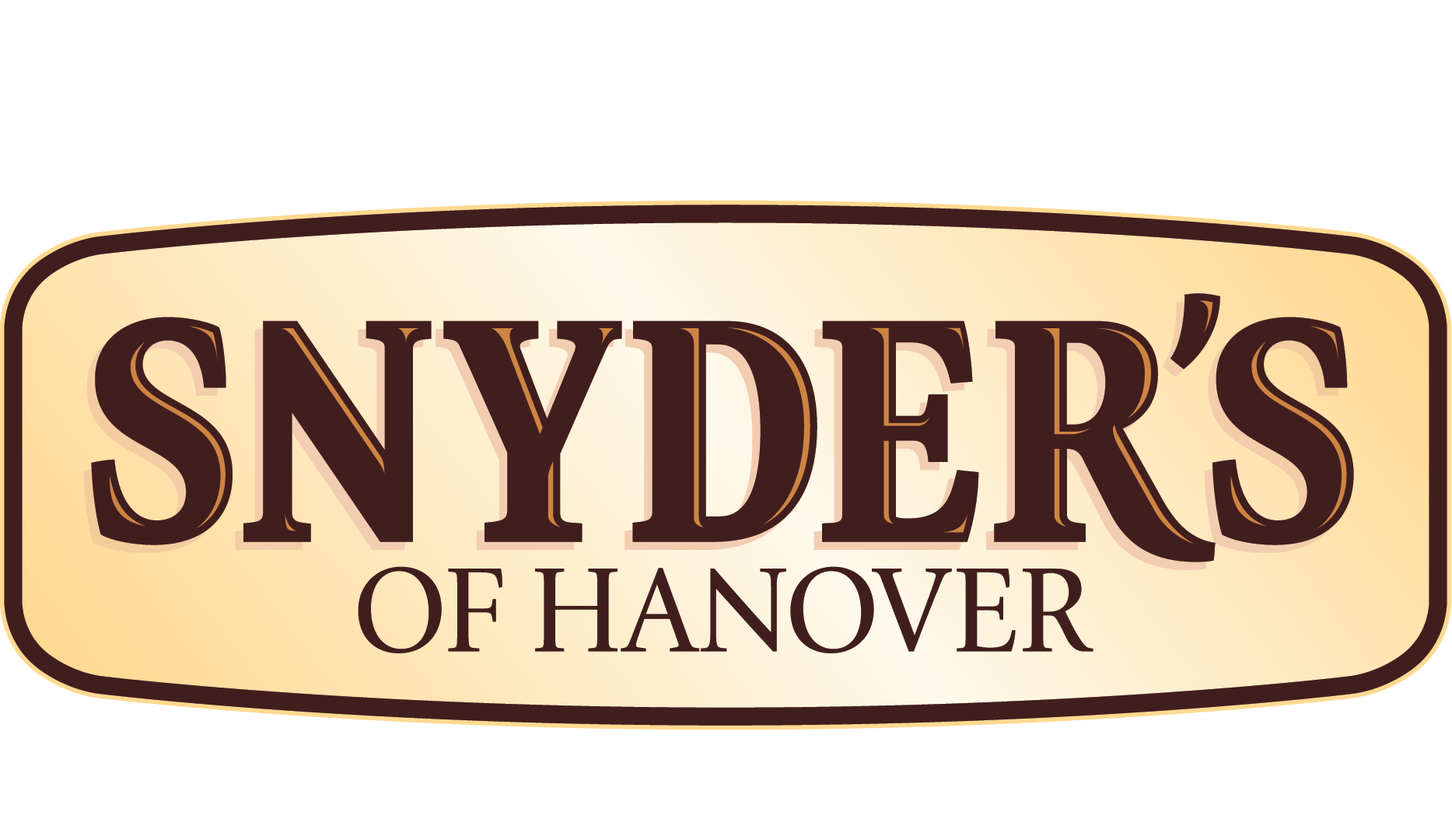 Home - Snyder's of Hanover